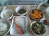 20110315lunch