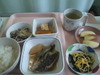 20110316lunch_4