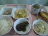 20110317lunch