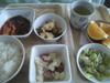 20110325lunch